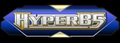 HyperB5